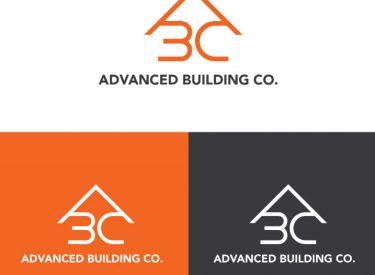 Advanced Building Co Logo