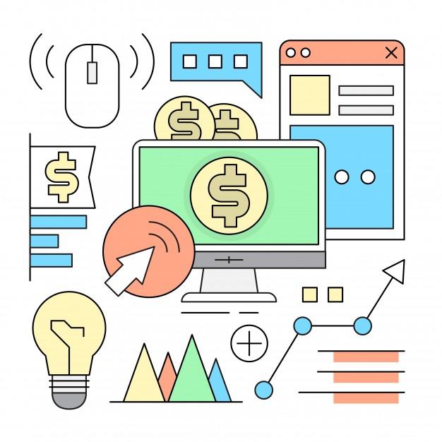 what is digital marketing, digital marketing, digital marketing agency, digital marketing 2019, pay per click