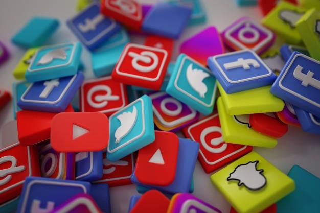 what is digital marketing, digital marketing, digital marketing agency, digital marketing 2019