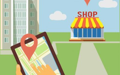 10 Effective Ways to Revamp your Local SEO