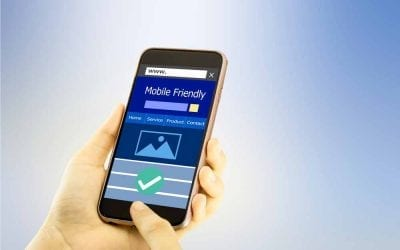 14 Best Tips for a Mobile Friendly Ecommerce Website