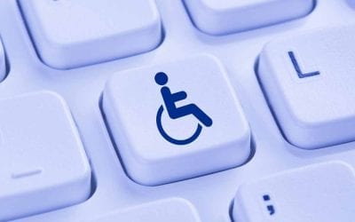 9 Ways for Making your Website Accessible