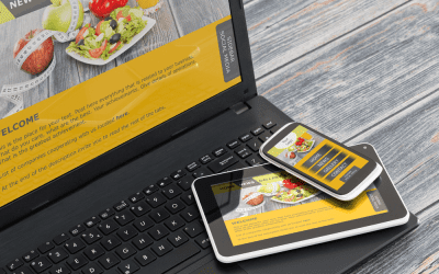 7 Reasons Why You Need to Have a Mobile Friendly Website in 2020