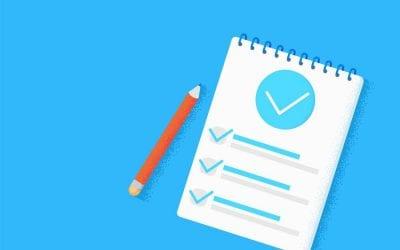 Ultimate Website SEO Checklist 2020