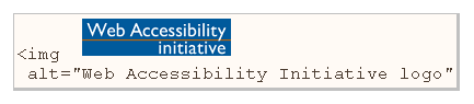 alt tag accessibility