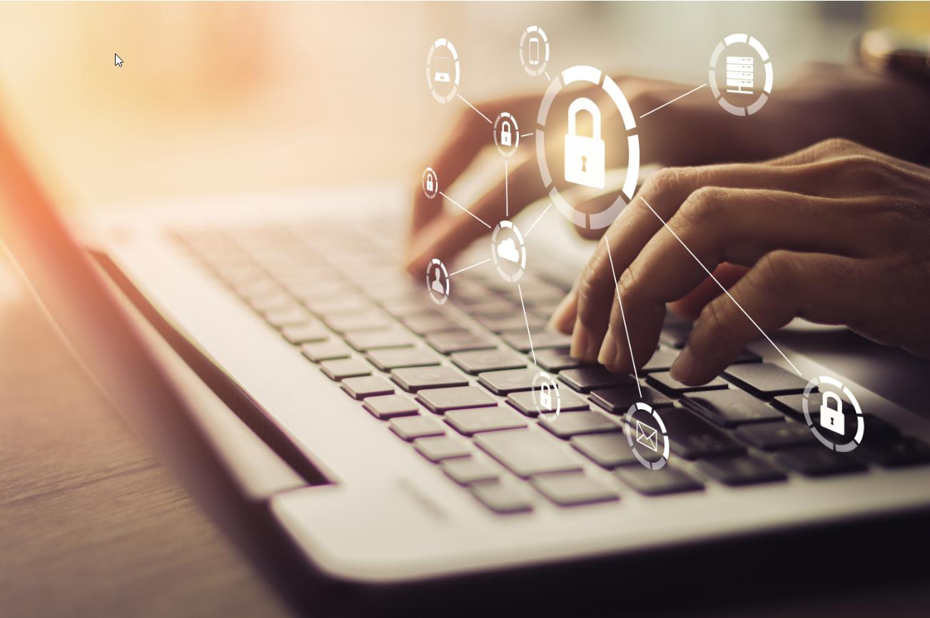 5 Steps to Protect Website from Hackers